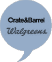 createbarrel